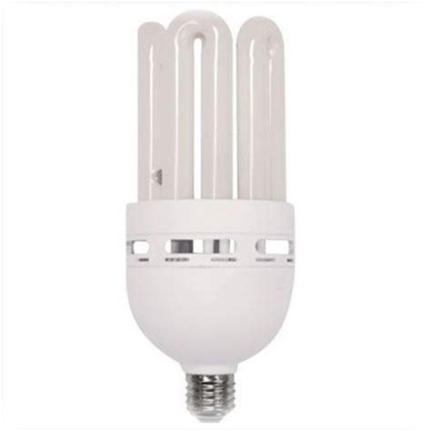 Self Ballasted L Bulb by Maxlite 11212 Skq40eaww Self Ballasted Compact Fluorescent