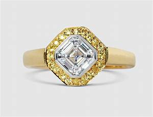 how to buy the perfect bespoke engagement ring With how to buy a wedding ring