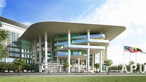 EduSpiral Consultant Services Best Universities in