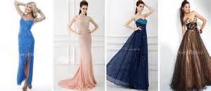 les plus robe de mariã e les plus robe de soirée du monde
