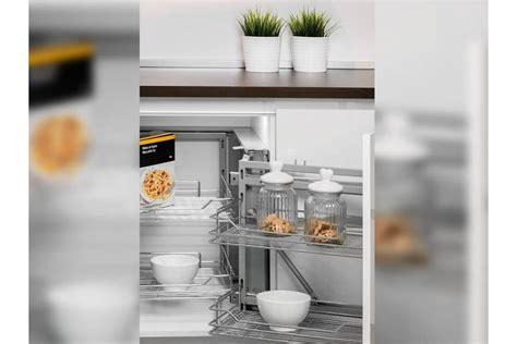 Accessoire Meuble D Angle Cuisine Meuble D Angle Extractible Supra Accessoires Cuisines