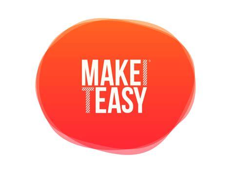 logo   easy  fabrizio bianchi dribbble dribbble