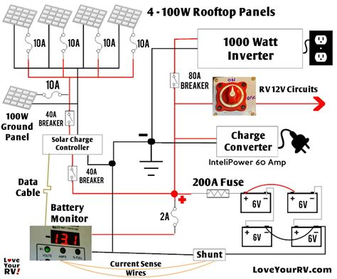 Solar Charge Controller Wiring Diagram by Find Out Here Solar Panel Charge Controller Wiring Diagram