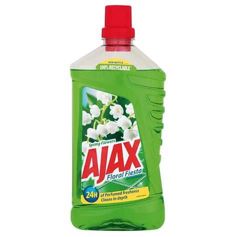 floor cleaning liquid oh greece polandball