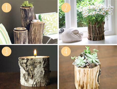 easy   wood crafts  woodworking
