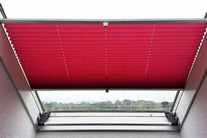 Fenster Verdunkelung Selber Machen : plissees rollos insektenschutz f r dachfenster ~ A.2002-acura-tl-radio.info Haus und Dekorationen