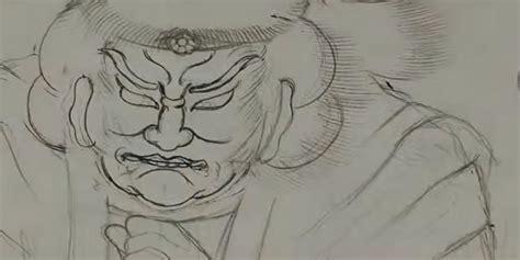 irezumi japanska umjetnost tetoviranja irezumi lart