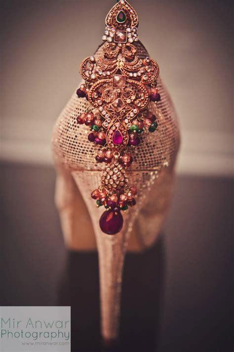 428 Best Shaadi Wear Images On Pinterest Pakistani