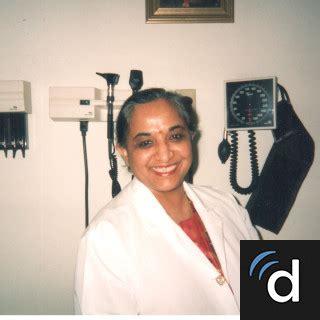 Naina Sachdev Md by Dr Naina Sachdev Internist In Beverly Ca Us
