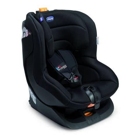 siege auto bebe avec systeme isofix le siège auto oasys isofix groupe 1 noir chicco 177 au