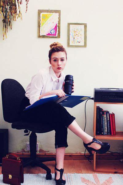 Preparing For An Interview - Aussie Childcare Network
