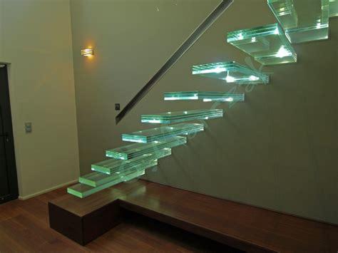 escaliers olivier marczak le design chez vous