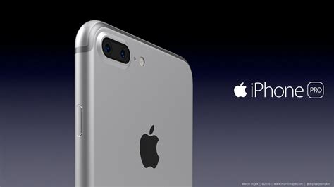 when did iphone come out iphone 7 rumors may make you replace your android slashgear