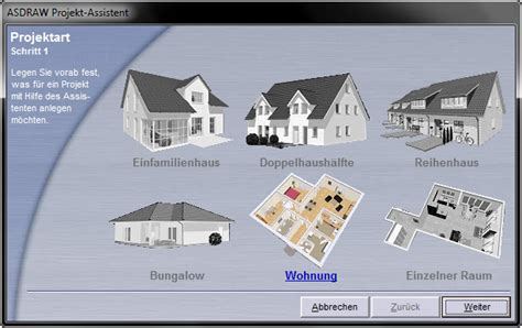fenster aufmaß software freeware 3d wohnraumplaner cad shareware de