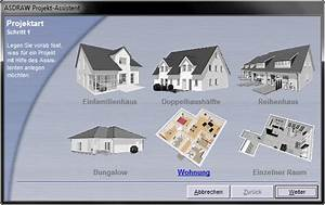 Möbel Zeichnen Programm Kostenlos : 3d wohnraumplaner cad download ~ Markanthonyermac.com Haus und Dekorationen