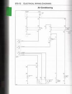 1982 Porsche 911 Sc Wiring Diagram