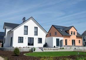 Nebenkosten Eines Einfamilienhauses : einfamilienhaus vermieten das sollten sie beachten ~ Markanthonyermac.com Haus und Dekorationen