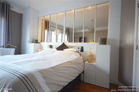 chambres d hotes versailles création d 39 une verrière chambre salon aurore pannier