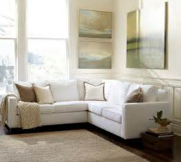 cameron square arm upholstered 3 piece l shaped sectional