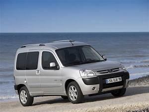 Modele Peugeot : peugeot partner essais fiabilit avis photos vid os ~ Gottalentnigeria.com Avis de Voitures