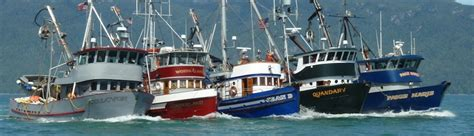 Alaska Commercial Fishing Boat by Boat Raft 2010 Alaska Commercial Fishing Pinterest