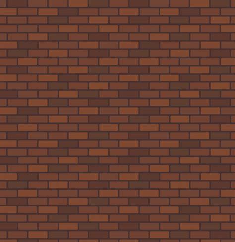 5 Best Printable Brick Pattern
