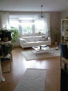 Trödelmarkt Ikea Essen : wohnzimmer 39 wohnzimmer 2012 39 home little home zimmerschau ~ Markanthonyermac.com Haus und Dekorationen
