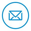 Email Symbol For Resume by Send Icons 3765 Free Premium Icons On Iconfinder