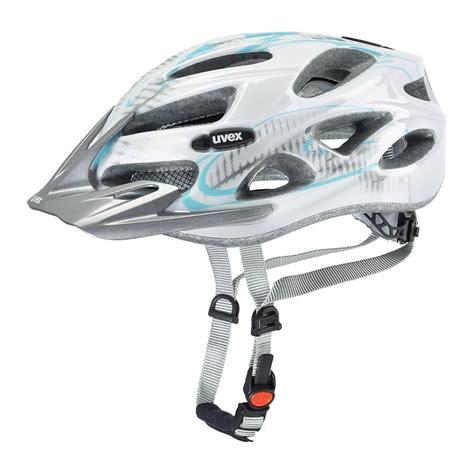 uvex fahrradhelm damen uvex onyx 4145431138199 fahrradhelm test 2019