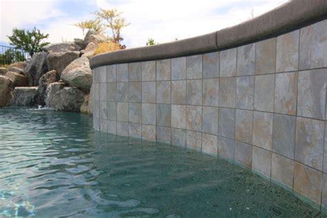 national pool tile national pool tile aquarius collection 6x6 blue