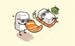 sushi drawing - Pesquisa Google | estampas | Pinterest ...