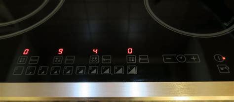 piano cottura vetroceramica consumi piano cottura induzione consumi kwh quanti kw servono