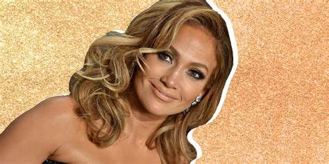 Get Jennifer Lopez's Hair Color, According To Expert Colorists