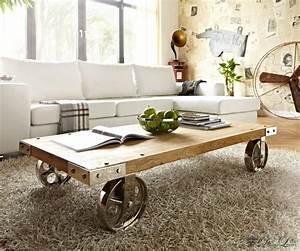 Deko Ideen Wohnzimmer : inspirierend wohnzimmertisch deko ideen wohnzimmer deko in 2019 pinterest ~ Orissabook.com Haus und Dekorationen