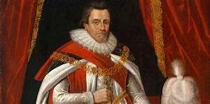 United Kingdom Monarchs  1603