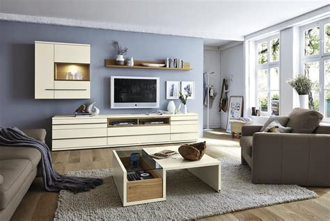 Modernes Wohnen Möbel by Moderne Massivholzm 246 Bel Designer M 246 Bel Aus Eiche