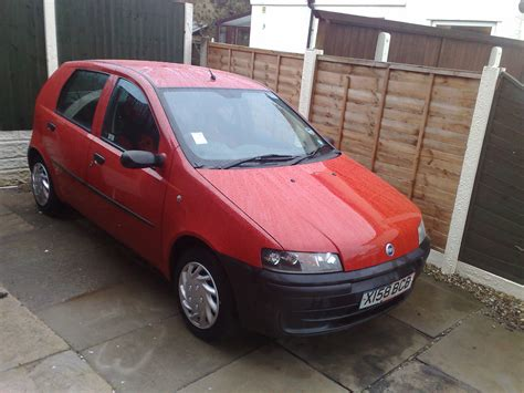 fiat punto 2001 best cars fiat albea new the car pictures
