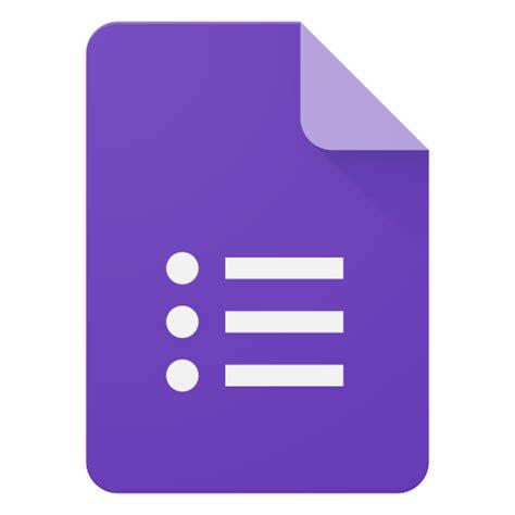 google google forms google form eatmysalad