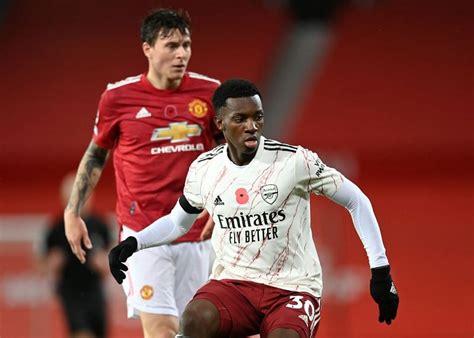 Manchester United Injury Update: Alex Telles returns to ...