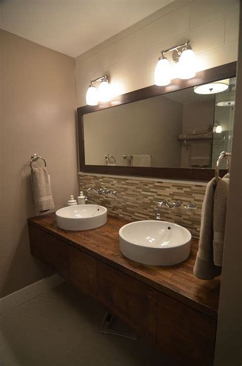 floating bathroom vanity lowes woodworking projects plans