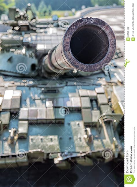 soviet design bureau soviet tank t 64 stock photo image 59486483