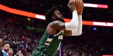 How Wesley Matthews to Lakers could help Warriors pursue ...