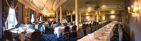 cuisine versailles royal palace restaurants