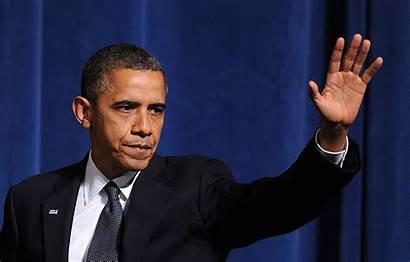 Obama Barack Wallpapers Excellent Resolution Webneel Background