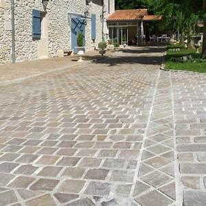 25 basta terrasse pave ideerna pa pinterest paves With amazing decoration allee de jardin 5 terrasse et sol exterieur jardin leroy merlin