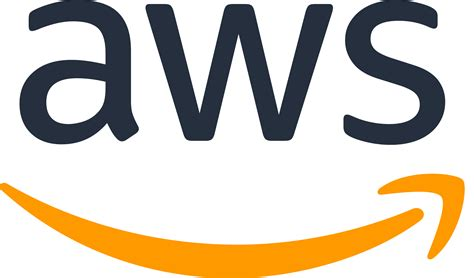 Amazon Web Services & Puppet