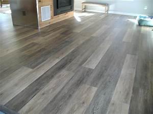 Pin by Design Center East on DCE Flooring Pinterest