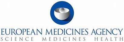 Agency European Ema Medicines Svg Fda Europe