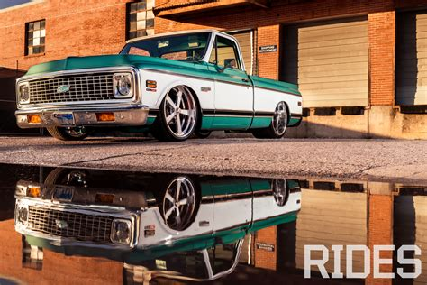 1972 Chevy Wallpaper by 1970 Chevy Truck Wallpapers Wallpaper Cave