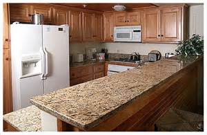 giallo ornamental granite denver shower doors denver